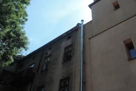 Stare Miasto- okolica Kleparza: pub 100 m2