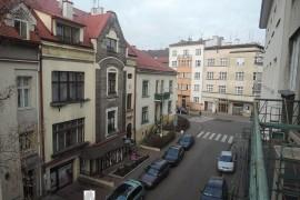 Lea - Stara Krowodrza, lokal handlowy sprzedamy.