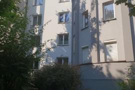 Lokal użytkowy /usługowy/hostel 139 m2 ; 1. piętro- okolica sądu/ R. grzegórzeckie