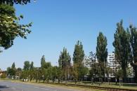 Lokal biurowy/hostel/ kancelaria/szkoła itp: 139 m2 ; 1 pietro, winda, przy al. Pokoju w rej. ul. Fabrycznej